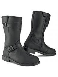buy boots for buy waterproof motorcycle boots in miami hamburg toronto