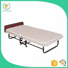 hotel extra folding bed fb 14 fold away beds portable bed hotel