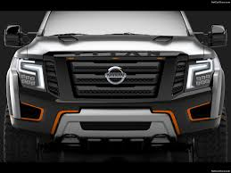 titan nissan 2016 nissan titan warrior concept 2016 picture 73 of 79