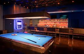 how to move a pool table across the room pool table moving we move pool tables across country or around town