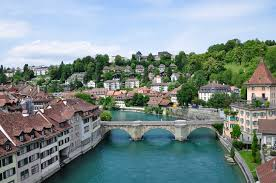 10 best places to visit in switzerland with photos map touropia