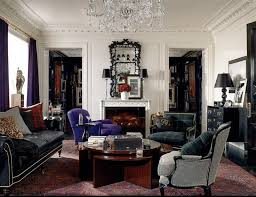 Best Designer Ralph Lauren Images On Pinterest Ralph Lauren - Ralph lauren living room designs