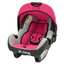 disney cars ferrari buy nania beone sp car seat disney princess preciouslittleone