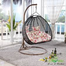 Hanging Patio Swing Chair Fireplace Indoor Swingasan Chair For Your Corner Hanging Swing