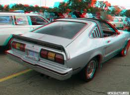 1978 king cobra mustang for sale 1978 ford mustang ii king cobra cars in depth