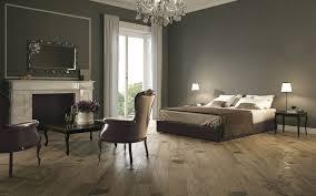 carrelage pour chambre à coucher carrelage design artistique à motifs idées pour décorer le sol