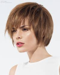 page bob hairstyle bob hairstyles with bangs page 3