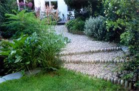 gravel garden japanese rock garden gravel garden lucy sommers