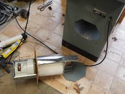 table saw vacuum dust collector diy table saw dust collector