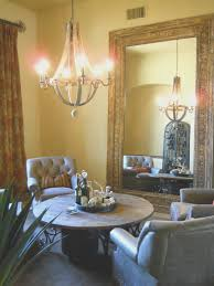 dining room drapes for formal dining room home interior design