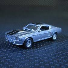 mustang eleanor price ford mustang eleanor ebay