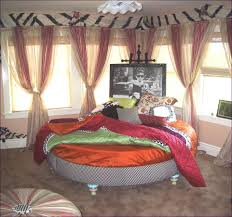 Bedroom Furniture Plans Bedroom Boho Bed Throw Bedroom Furniture Plans Charlotte Bedroom