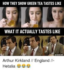 England Memes - 25 best memes about england hetalia england hetalia memes