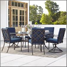 patio 90 striking sears patio furniture photos inspirations sears