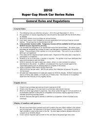 Roofing Resume Samples by Driver Resume Free Resume Example And Writing Download