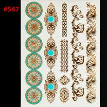compare prices on temporary tattoos price shopping buy low