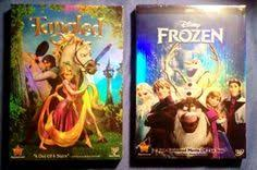 dvd black friday buy one frozen dvd get one tangled dvd free for a limited time