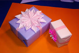 How To Wrap Gifts - how to wrap a gift ideas for gift wrapping for valentine u0027s day