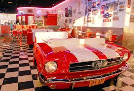 bar americain cuisine exceptional meuble bar cuisine americaine 12 d233co cuisine diner