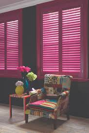 43 best u0027s room window treatments images on pinterest home