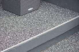 steinteppich verlegen treppe einsatzgebiete myelmo de
