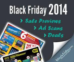 belks black friday 2017 belk black friday ad 2014