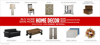 jcpenny home decor home decorating ideas jcpenney sale jcpenney