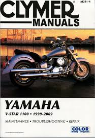 1999 yamaha yz250 owners manual yamaha motorcycle parts archives page 3 of 5 research claynes