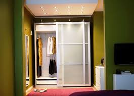 Ikea Sliding Closet Doors Sliding Closet Doors Ikea Home Decor Ikea Best Ikea Closet Doors