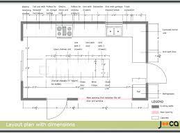 design kitchen cabinet layout kitchen cabinet layout dimensions colors for kitchen cabinets