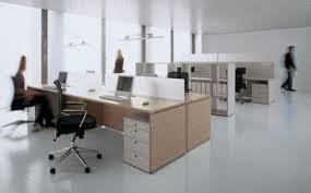 bureau partage desk