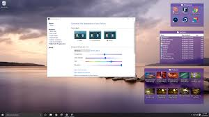 organisation bureau windows fences software from stardock