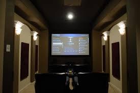 design advise for smaller theater room please help me design it