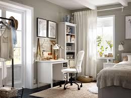 bureau chambre ikea bureau ikea