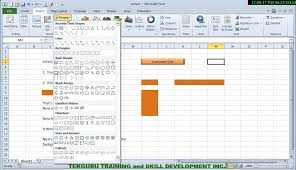 excel 2010 using macro to change background color of cell or