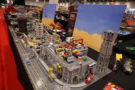 brick lego show coming to birmingham nec birmingham mail
