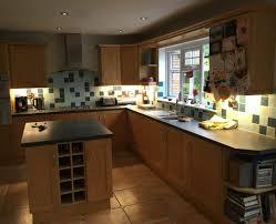 under cabinet dimmable led lighting lighting imposing dimmable led under cabinet lighting canada