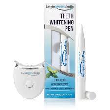 shocking design best at home teeth whitening kit reviews like