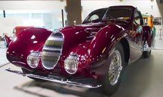 french art deco style car a work of art cars cars cars and
