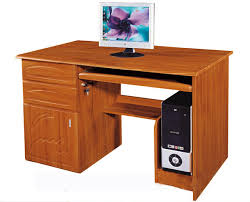 Computer Desk Prices Computer Table Models With Price Computer Table Models With Price