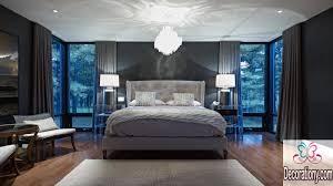 romantic lighting for bedroom lighting for bedrooms ideas