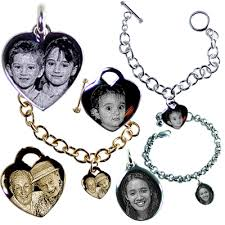 photo engraved necklace photo engraving jewelry photo engraved pendants personalized