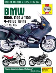 bmw haynes manuals