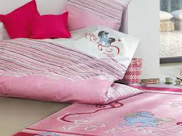 girls bedroom rugs cool kids rugs for boys and girls bedroom designs by esprit