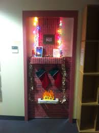 office 1 office christmas door decorating 280771357996441701 wow