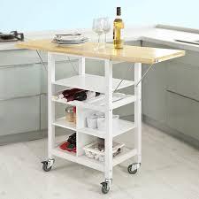 meuble cuisine desserte fantastic meuble cuisine sur ideas iqdiplom com