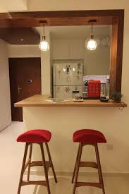small bar tables home home bar designs for small spaces homesfeed