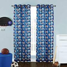 Cheap Turquoise Curtains 9 99 Curtain Sale Cheap Curtains Boscov S