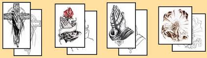 christian symbols designs index christian tattoos