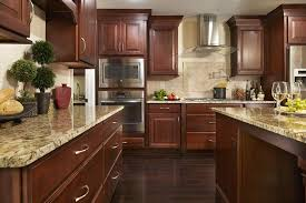 Architectural Kitchen Designs From Country Kitchen Designs Ideas Kitchen Design Pictures Ideas U